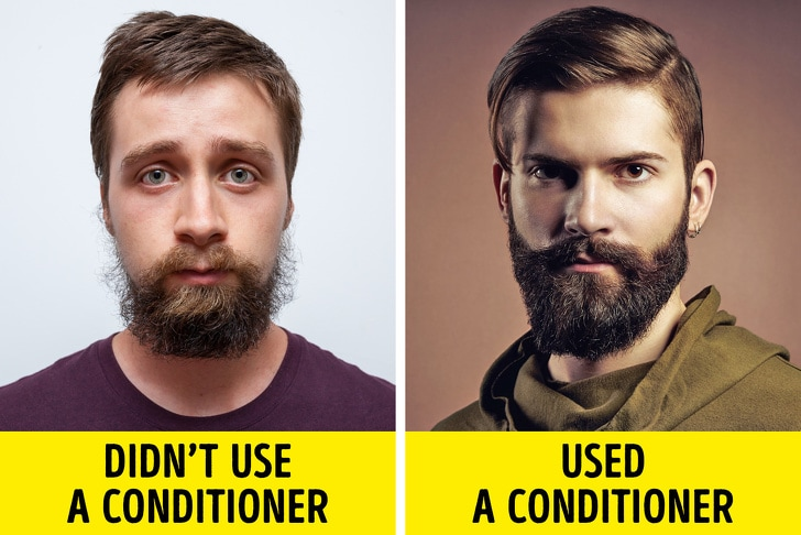 8 Best Methods To Grow Beard Even If You Think That You Cannot 7