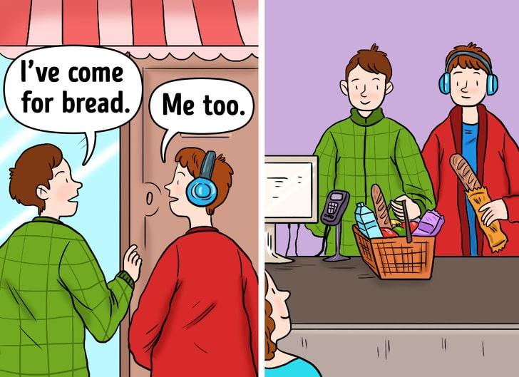 6 best ways to stop buying useless stuff