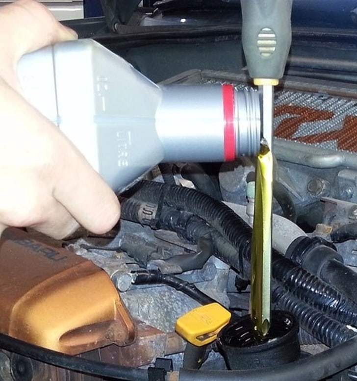 7 Best Car Hacks That Are Worth Knowing From Experienced Car Drivers 4