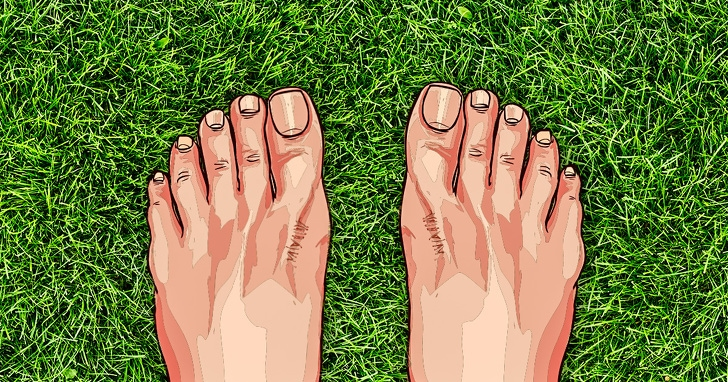 4 Things That Reveal A Lot About Tingling In Your Hands And Feet 2