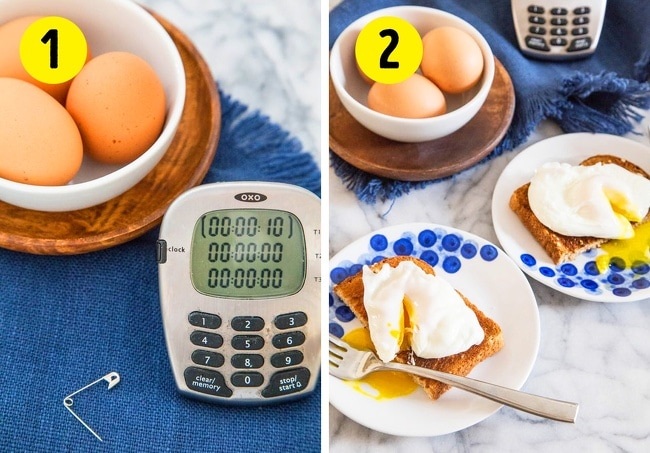 13 Best Time Saving Ways To Turn You A Kitchen Hero 12