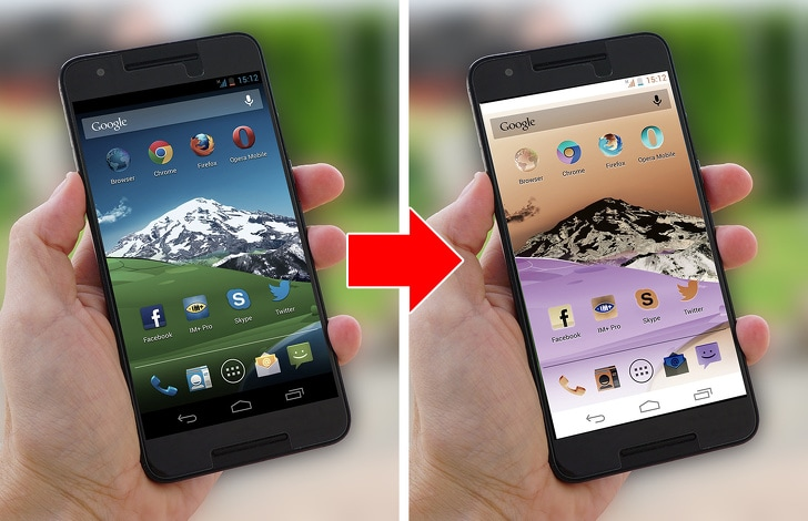 7 Hidden Features On The Smart Phones That Can Make Your Life Comfortable 4