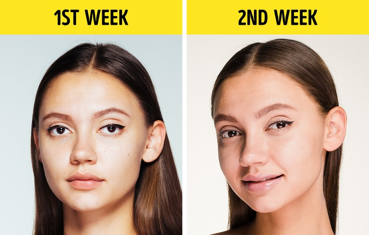 5 Unexpected Signs Which Says You Have Chosen Wrong Cosmetologist 2