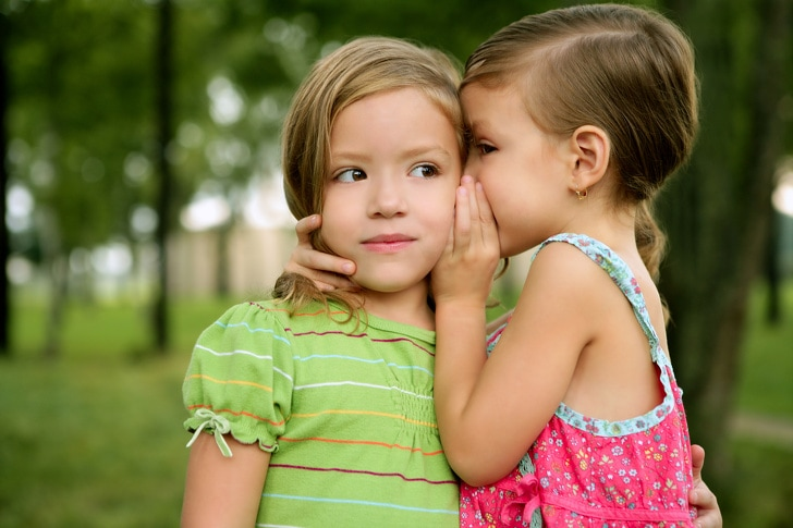 10 Best Traits Of The Gifted Children That Their Parents Would Even Not Know 2