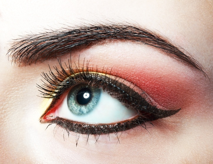 7 Best Tricks To Apply Makeup In One Go 5