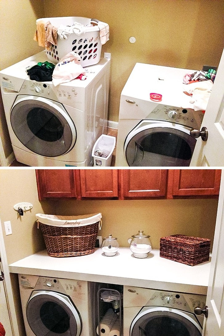 10 Best Money Saving Ideas To Replenish Your House 6