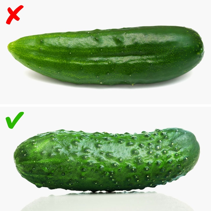 11 Best Tips By The Cook Regarding Tasty Vegetables And Fruits 7