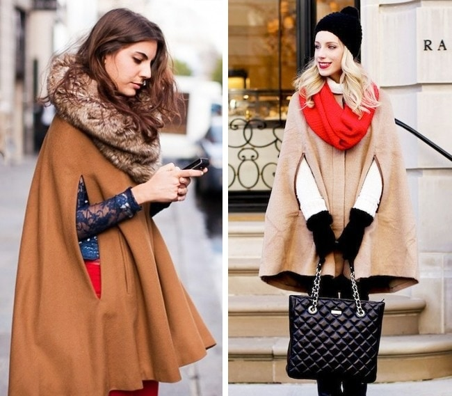 12 Irreplaceable Items For You To Give A Stylish Look 6