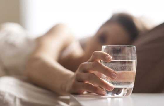Here Is What Happen When You Drink Water Empty Stomach 21