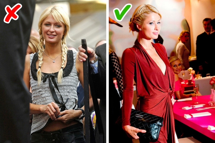 8 Worst Hairstyles That Can Turn You Looking Cheap