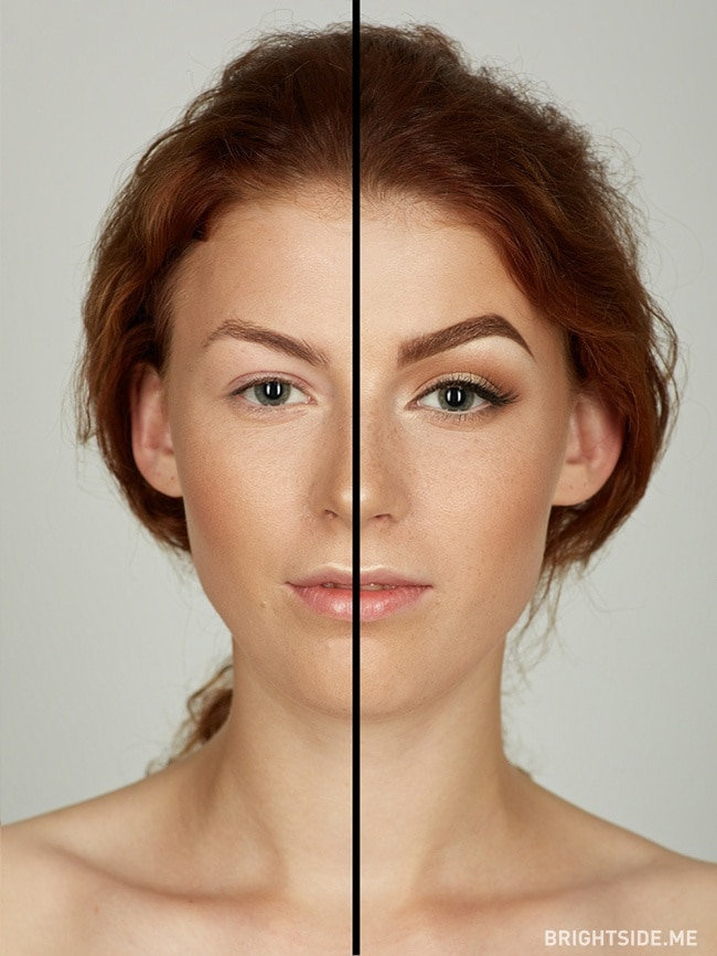 8 Best Secrets From The Makeup Artist Which Will Turn Your Eyes Look Stand Out 4