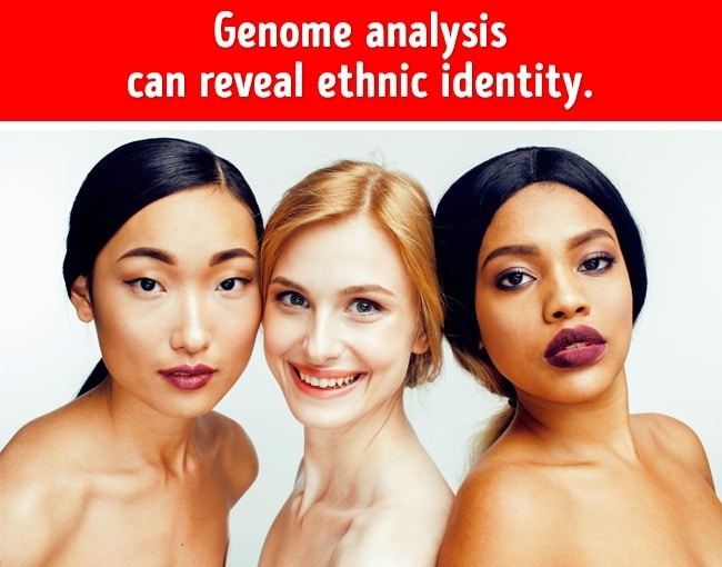 9 Best Myths About The Genetics That We Should Not Believe 9