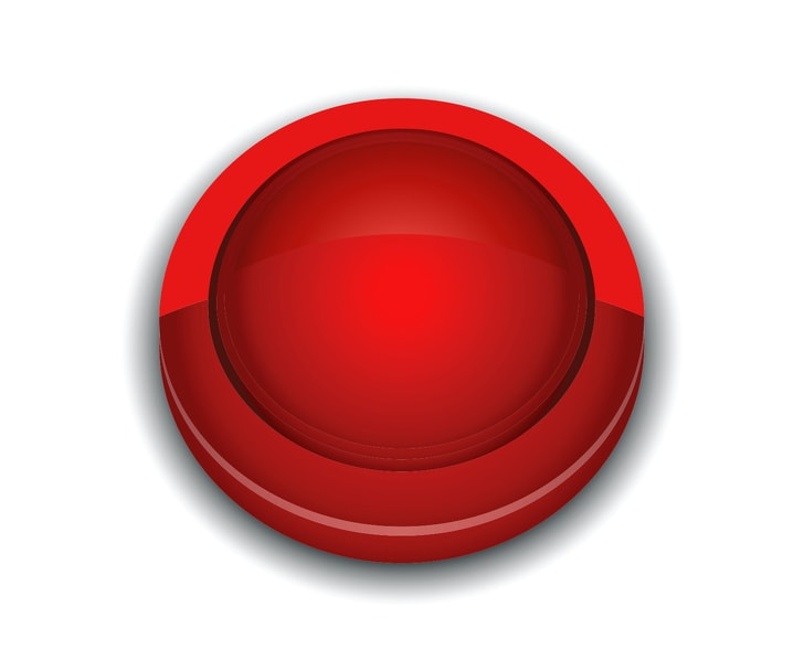 8 Buttons That Would Bring A Positive Change In Your Life The Answer Will Reveal Your Personality 3