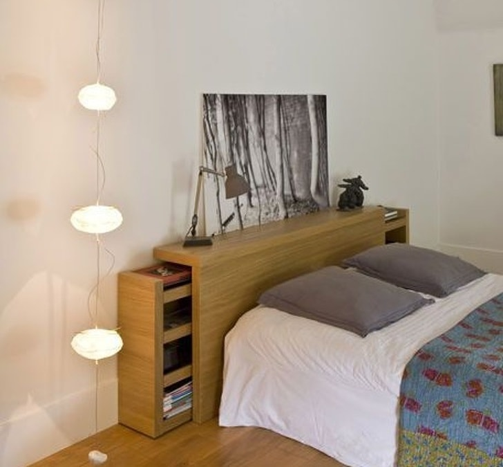 The Best And Smart Ways To Create The Space At Your Home 1
