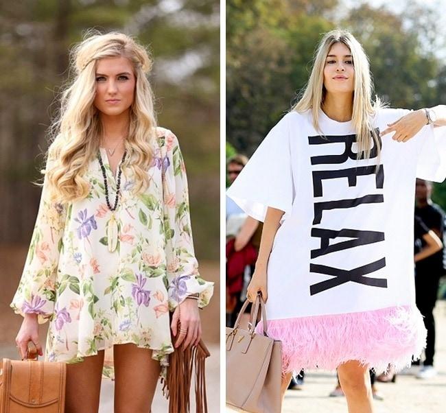 10 Weird Women Clothing That Will Irritate The Men 1