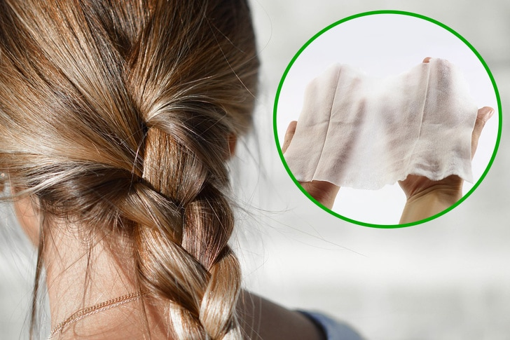 11 uses of baby wipes you need to know