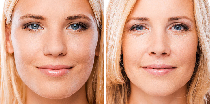 9 Best Beauty Habits To Follow You Will Thank Yourself Later 3