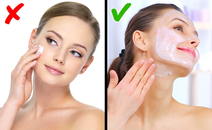 7 Useless Beauty Stuffs That We Use And Keep Wasting Money 5