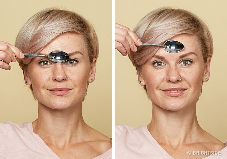 7 Best Anti-Aging Massage That Can Take Two Weeks To Tighten The Facial Muscles 3