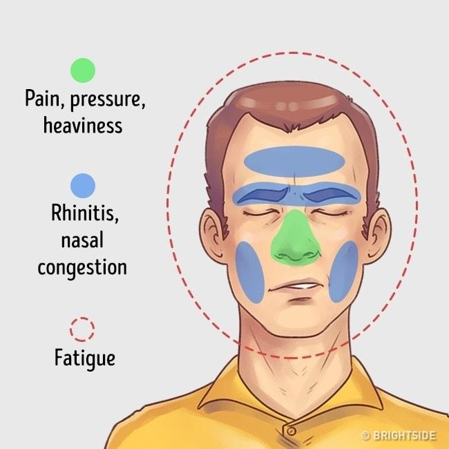 5 Best Ways To Get Rid Of Headaches 3