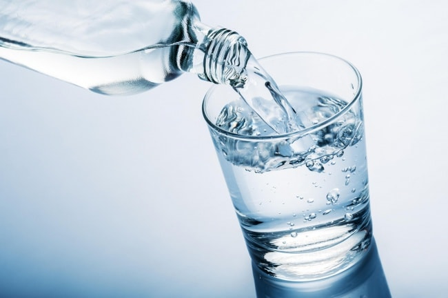 Here Is What Happen When You Drink Water Empty Stomach 3