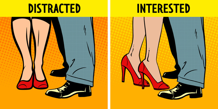 7 Best Signs That Explain That You Are Attractive Than You Think 2