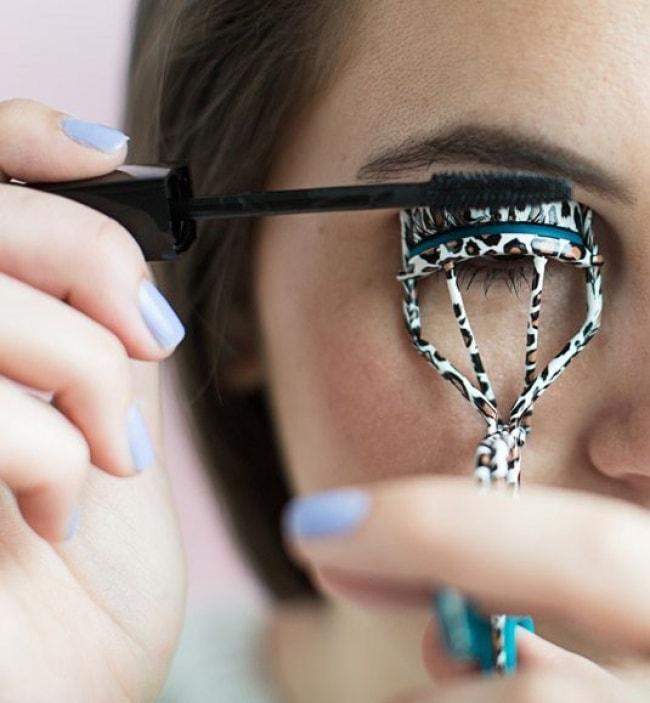 Best 15 Secret Tricks To Obtain Gorgeous Eyelashes 5