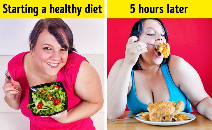 7 Best Myths Regarding Healthy Lifestyles We Should Not Believe 7
