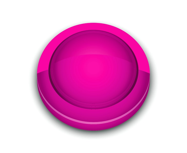 8 Buttons That Would Bring A Positive Change In Your Life The Answer Will Reveal Your Personality 7