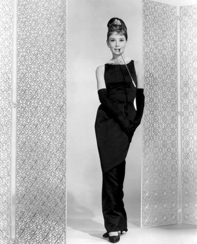 15 Best And Iconic Dresses Of All Time 5
