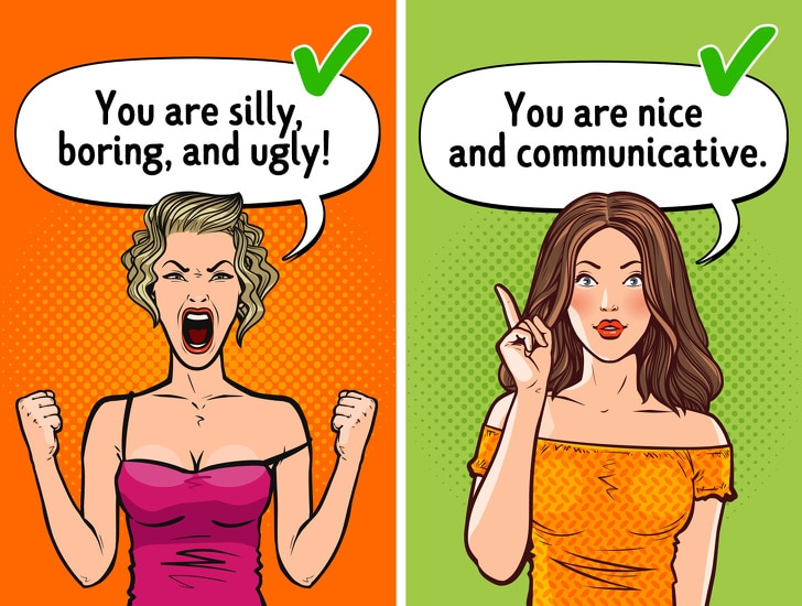 7 Best Signs That Explain That You Are Attractive Than You Think 6