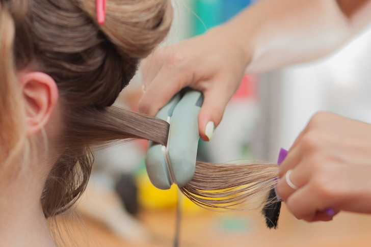 9 Ways By Which You Can Repair Your Damaged Hair 2