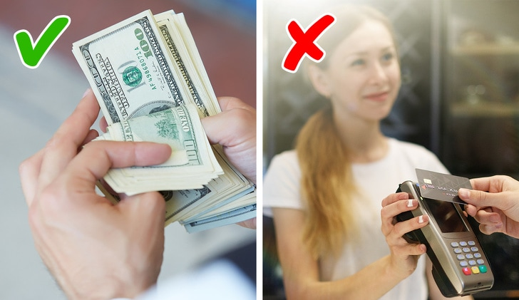 6 Best Rules To Save Money That Rich People Follow 3