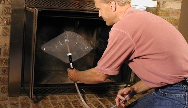 8 Amazing Ways To Stay Your Home Warm Without Blasting The Heat 3
