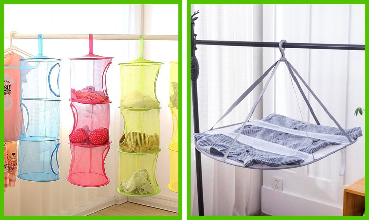 10 Best Life Hacks Which Will Keep Your Clothes Alive For The Longer Time 3
