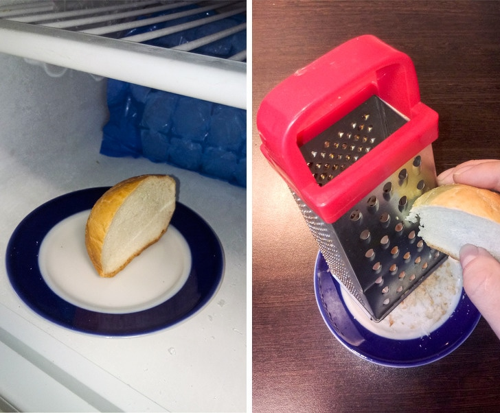 11 Cleaning Hacks From Old Days Are Useful Even Today 3