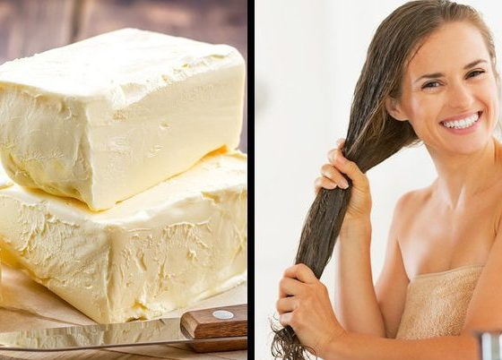 9 Ways By Which You Can Repair Your Damaged Hair 56