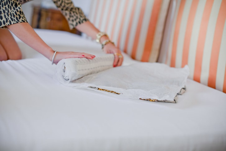 9 Best Hacks That Would Turn Your Qualities Out To Be The Packing Expert 6