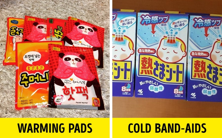 6 Best Things From Japan That Could Turn Our Lives 6