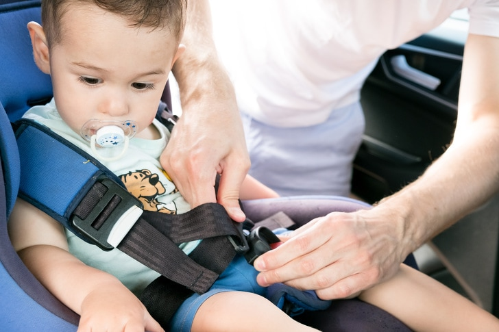 Rebecca Shares Basic Facts That Parents Should Know To Save Their Kids From Injuries 1