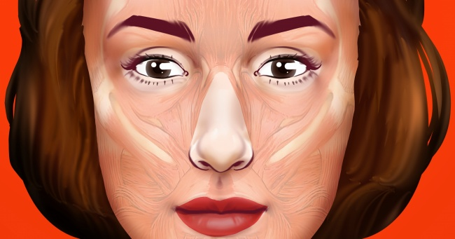 10 Basic Facial Exercises That Will Not Let You Visit To A Plastic Surgeon