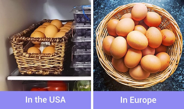9 Myths About Eggs We Should Forget Forever 10
