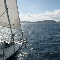 Warm-up Wednesday - BVI!