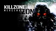 Wallpaper Killzone Mercenary