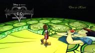 Wallpaper Kingdom Hearts HD 1.5 ReMIX