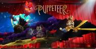Wallpaper Puppeteer
