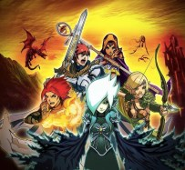 Might & Magic Clash of Heroes Gold