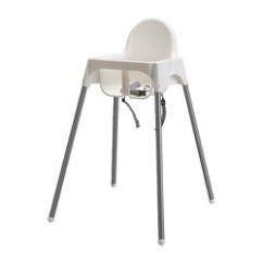 High Chairs For Babies Chair Bed Twin Sleeper Baby Led Weanin Weaning Equipment Ikea Antilop 12 Amazing 16 With Tray
