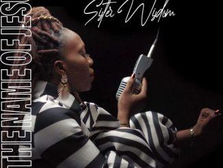 In The Name of Jesus by Sister Wisdom [MP3 & Lyrics]