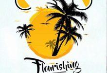 cso flourishing